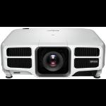 Epson EB-L1000U Desktop projector 5000ANSI lumens 3LCD WUXGA (1920x1200) White data projector