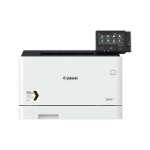 Canon i-SENSYS LBP664Cx Color 1200 x 1200 DPI A4 Wifi