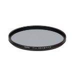 Canon PL-C B 77 Polarising camera filter 77mm