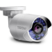Trendnet TV-IP322WI IP Outdoor Bullet White surveillance camera