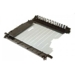 HP LaserJet RM1-3759-000CN