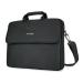 "Kensington SP17 Classic Laptop Sleeve - 17""/43.2cm"