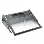Posturite MultiRite Standard document holder
