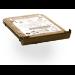 Hypertec equivalent Dell 240GB SSD for Dell Latitude E6520; E6420; E6530; 3 years warranty