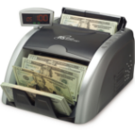 Royal Sovereign RBC-2100 Money Counting Machine