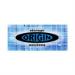 Origin Storage 500GB SATA 7200rpm Fixed Server Drive