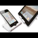 Newstar Tablet/Smartphone Desk Stand