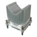 DELL 412-AAFW Processor Radiator