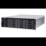QNAP TS-EC1680U-E3-4GE-R2/64TB-IW PRO