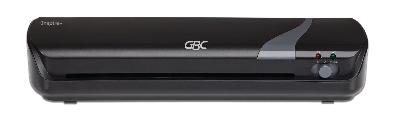 GBC Inspire+ A4 Laminator