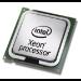 HP Intel Xeon L5420