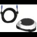 AVerMedia VC520  DAISY CHAIN MICROPHONE