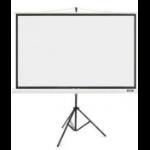"Acer T82-W01MW Projection Screen (82.5"", 16:10, Tripod)"