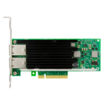 Lenovo 49Y7970 Internal Ethernet 1000Mbit/s networking card