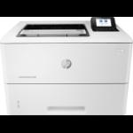 HP M507dn 1200 x 1200 DPI A4