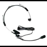 Kenwood Electronics KHS-21 headset