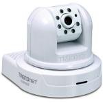 Trendnet TV-IP422 Indoor Covert White surveillance camera