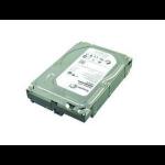 PSA Parts HDD4002A 2000GB Serial ATA internal hard drive