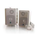 C2G 40539 40W Grey Loudspeaker