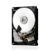 HGST Ultrastar 7K6000 2TB 2000GB SAS internal hard drive