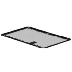 HP 749015-001 Display cover notebook spare part