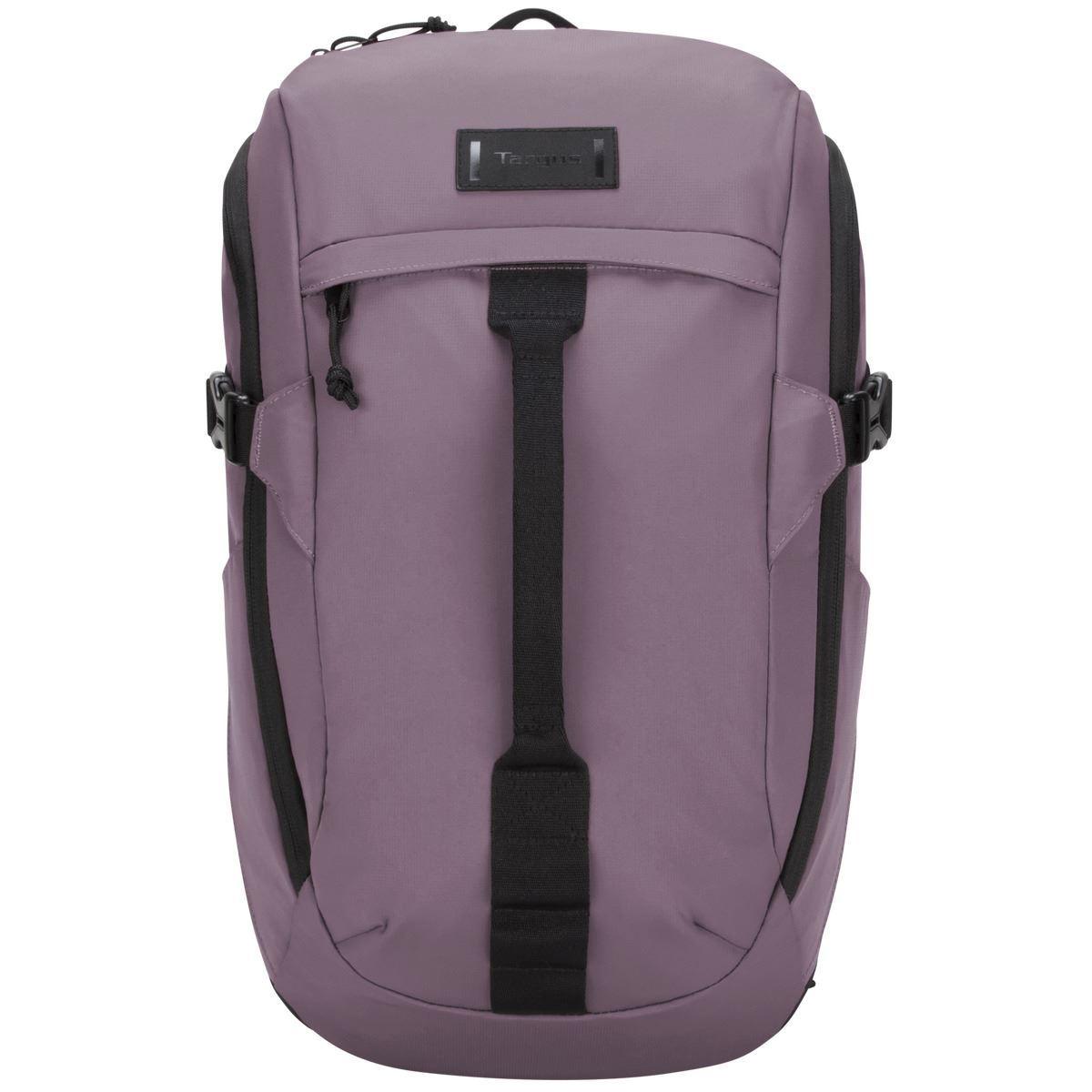 Targus TSB97203GL backpack Polyester,Thermoplastic elastomer TPE Purple