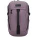 Targus TSB97203GL mochila Poliéster, Elastómero termoplástico (TPE) Púrpura