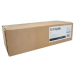 Lexmark 40X6665 printer/scanner spare part Tray 1 pc(s)