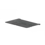HP L91025-B31 notebook spare part Keyboard