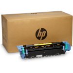 HP Color LaserJet Q3985A 220 V Sicherungs-Kit