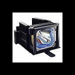 Acer EC.JBJ00.001 230W projector lamp