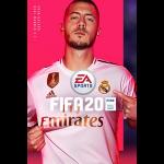 Microsoft FIFA 20 Standard Edition Xbox One Basic