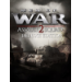 Nexway 774611 video game add-on/downloadable content (DLC) Video game downloadable content (DLC) PC Men of War:Assault Squad 2 Español