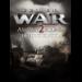 Nexway 774611 contenido descargable para videojuegos (DLC) PC Men of War:Assault Squad 2 Español