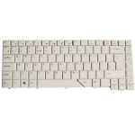 Acer KB.INT00.038 Keyboard notebook spare part