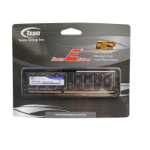 Team Group Elite 4GB No Heatsink (1 x 4GB) DDR3 1600MHz DIMM System Memory