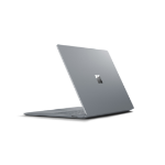"Microsoft Surface Laptop 2.5GHz i7-7660U 7th gen Intel® Core™ i7 13.5"" 2256 x 1504pixels Touchscreen Platinum Notebook"
