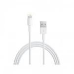 "4XEM 4XUSB2APPLI5 USB cable 39.4"" (1 m) USB A White"