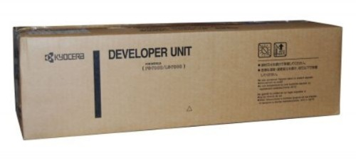KYOCERA 302LH93035 developer unit 600000 pages