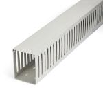 StarTech.com CBMWD75100 cable organizer Cable tray Gray 1 pc(s)