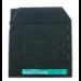 IBM Tape Cartridge 3592 (Extended Data — JB) Tape Cartridge