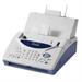 Fax 1010 Plus