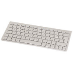Hama 00106359 Bluetooth English White