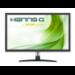 "Hannspree Hanns.G HQ 272 PPB LED display 68.6 cm (27"") Wide Quad HD LCD Flat Black"