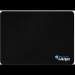 ROCCAT Hiro Black