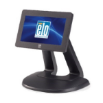 Elo Touch Solution E548382 mounting kit