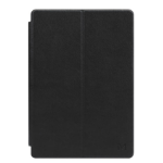"Mobilis 048015 tablet case 27.9 cm (11"") Folio Black"