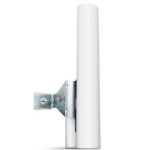 Ubiquiti Networks AM-5G16-120 Sector 16dBi network antenna