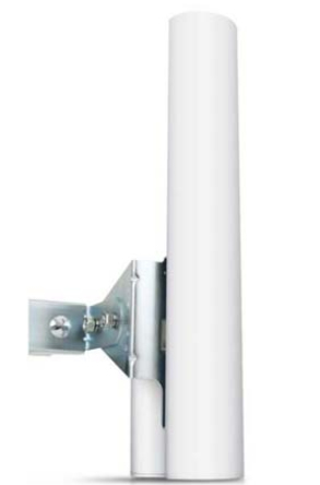 Ubiquiti Networks AM-5G16-120 Sector antenna 16dBi network antenna
