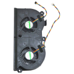 HP 733489-001 All-in-One PC spare part CPU cooling fan